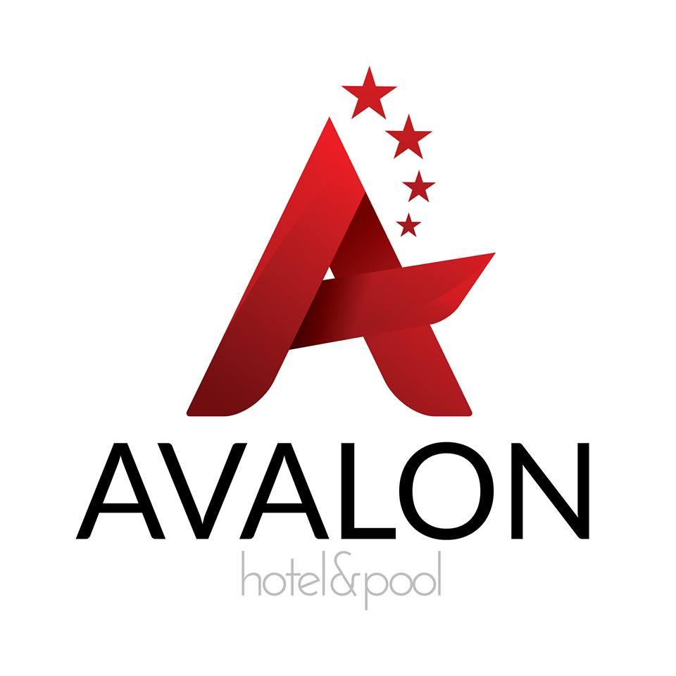 Avalon_Hotel_Thessaloniki_logo