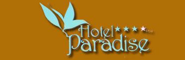 Paradise-hotel-in-kriopigi