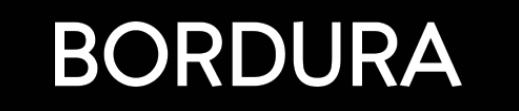 bordura_logo