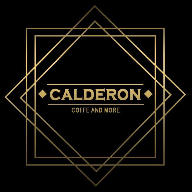 calderon_logo